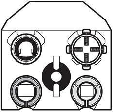 Panasonic 固定具セット TK7205X7377