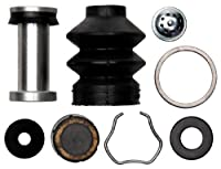 Raybestos MK25 Professional Grade Brake Master Cylinder Repair Kit [並行輸入品]
