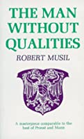 Man without Qualities