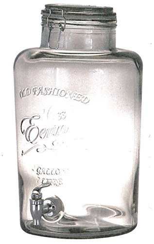 RoomClip商品情報 - 【DULTON M411-218L Beverage server(Eerin L) ビバレッジサーバー(エーリンL)】