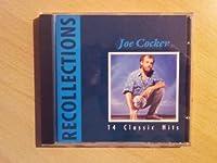 14 Classic Hits