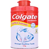 Colgate Tooth Powder 100g tooth powder by Colgate by Colgate [並行輸入品]