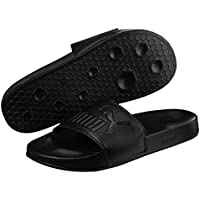 PUMA Leadcat Unisex Fashion Sandals