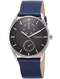[スカーゲン]SKAGEN 腕時計 HOLST SKW6448 メンズ 【正規輸入品】