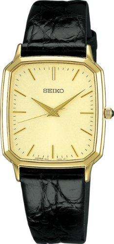腕時計 DOLCE ドルチェ SACM154 メンズ セイコー