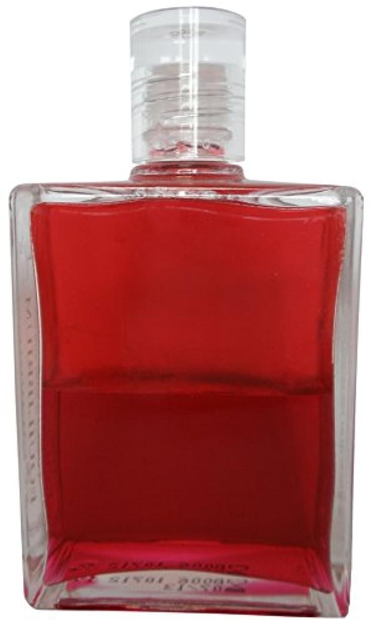 国民投票レーニン主義トロリーB6エナジーボトル オーラーソーマ イクイリブリアムボトル
