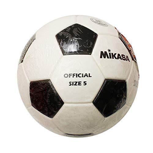6e07822de92535 ミカサ(MIKASA)|サッカーボール 通販・価格比較 - 価格.com