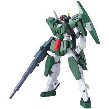 HG 1/144 GN-006 ケルディムガンダム (機動戦士ガンダム00)