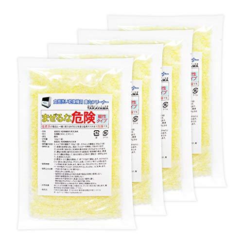 パナソニック食洗機用 庫内クリーナー 300g(150g×2個)使い切り袋 日本製 TAKAYAMA 対応機種 Panasonic リン...
