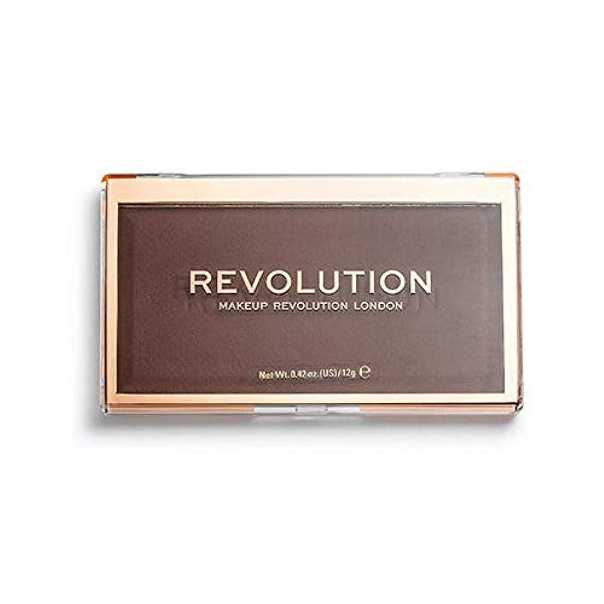 構成員発言する刺繍[Revolution ] 回転マットベース粉末P15 - Revolution Matte Base Powder P15 [並行輸入品]