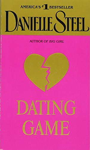 Dating Gameの詳細を見る