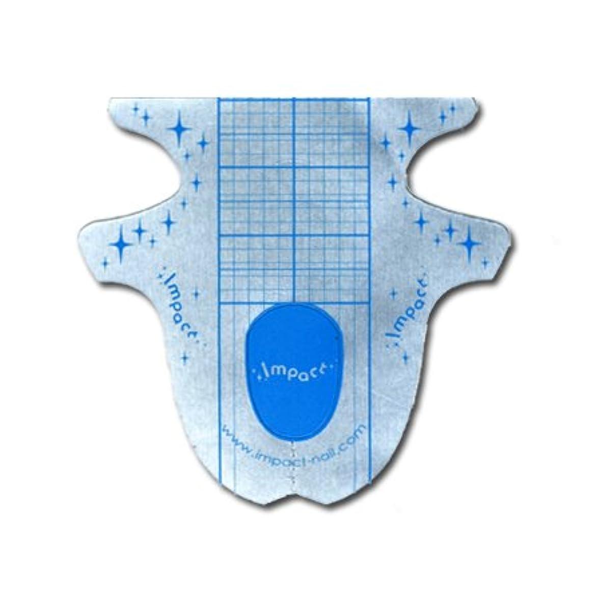 カウンターパート分類する見るimpact プロフェッショナルフォーム500P