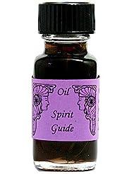 アンシェントメモリーオイル スピリットガイド (魂) 15ml (Ancient Memory Oils)
