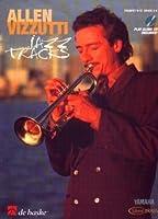 Vizzutti: Jazz Tracks/m. CD