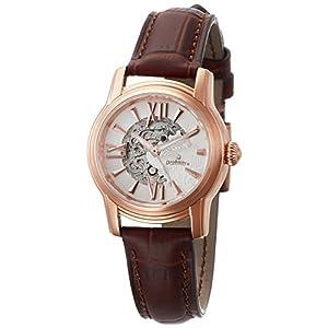 [オロビアンコ タイムオラ]Orobianco TIME-ORA 腕時計 オロビアンコ オフィシャル文具セット OR-0059-9ST 【正規輸入品】