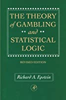 The Theory of Gambling and Statistical Logic Revised Edition【洋書】 [並行輸入品]