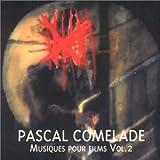 Musique Pour Films / Vol.2