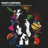FUZZY CONTROL / FUZZY CONTROL (CD - 2009)