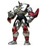 悪魔将軍(アニメ版)
