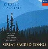 Great Sacred Songs