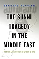 The Sunni Tragedy in the Middle East: Northern Lebanon from Al-Qaeda to ISIS (Princeton Studies in Muslim Politics)