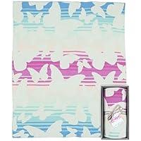 Weegoamigo – ニットTravel Blanket – Ulysses