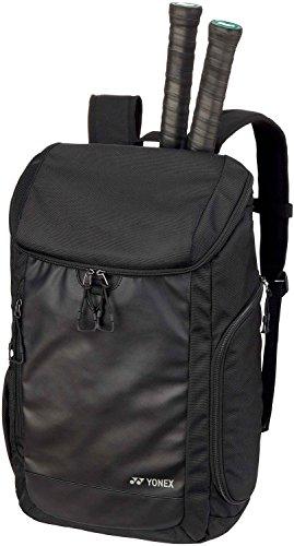 ヨネックス プレミアムシリーズ バックパック BAG1858