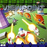 VIEWPOINT - ゲーム・ミュージック