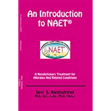 An Introduction to NAET (English Edition)