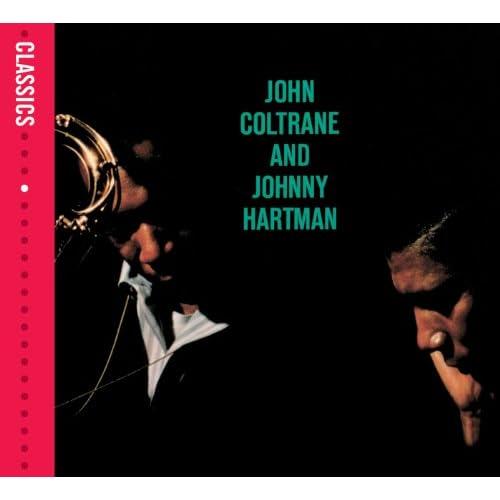 Amazon Music - ジョン・コルト...