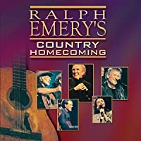R Emery's Country Homecoming