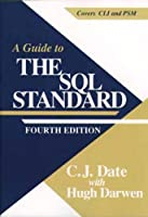 Guide to SQL Standard, A