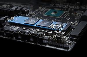 INTEL Optane Memory(16GB) MEMPEK1W016GAXT