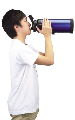 パール金属水筒3.0L直飲みダブルステンレススポーツジャグ3000オークブルーチャージャーHB-229