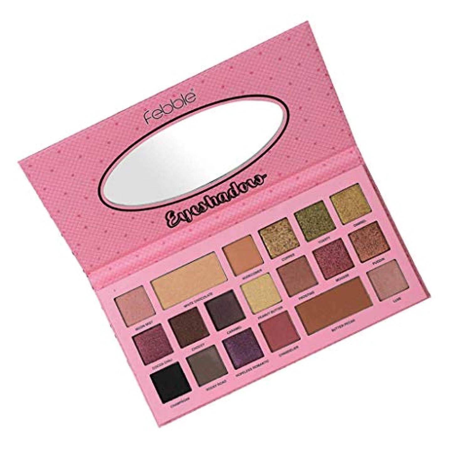 経由で産地つま先新化粧プロの化粧パウダーフェイスパウダーパネル輪郭色の化粧品