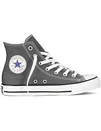 (コンバース) converse ALL STAR HI(オールスター ハイ) BLACK