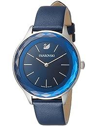 [スワロフスキー]Swarovski 腕時計 OCTEA NOVA 5295349 レディース 【並行輸入品】