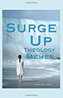 Surge Up Theology Memes