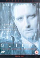 The Guilty [DVD] [Import]