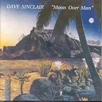 Moon Over Man