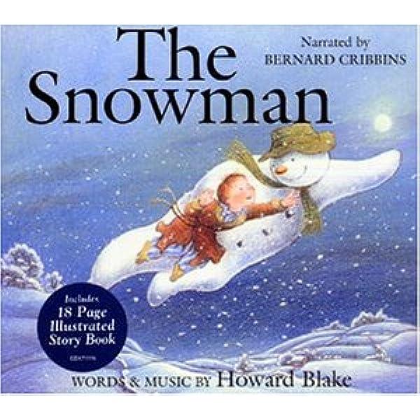 Snowman スイカ ゲーム