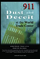 911: Dust and Deceit at the WTC