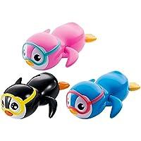 トトハウス(TOTO HOUSE)  赤ちゃん お風呂 おもちゃ 動物 プラスチック