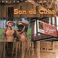 Son De Cuba