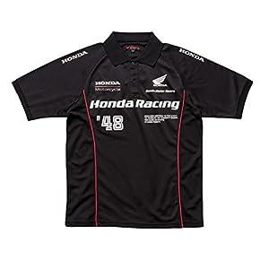 Honda(ホンダ) コミュニケーションポロシ...の関連商品3