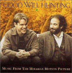 グッド・ウィル・ハンティング−旅立ち−サウンドトラックの詳細を見る