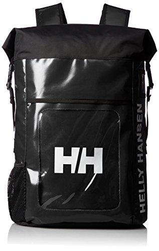 [ヘリーハンセン]  リュック マップバッグ HY91726 ...