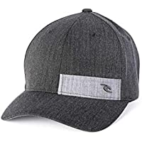 Rip Curl Men's Reflection Curve Peak Cap
