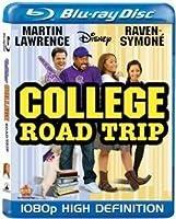 College Road Trip (Blu-ray)