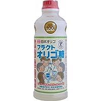 [トクホ] フラクトオリゴ糖 700g